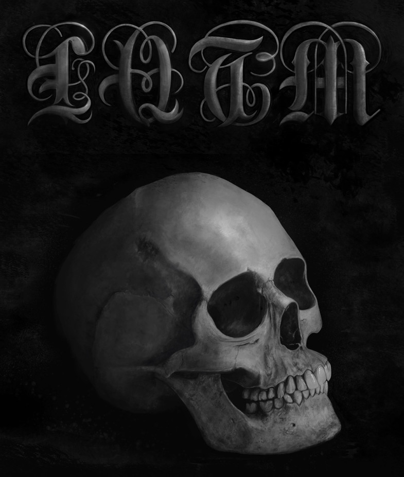 skull_study_06S